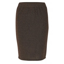 Kaffe evely skirt