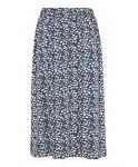 Cellbes kjol