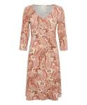 crlulla dress