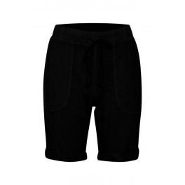Kaffe kanaya shorts b