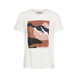 kalandy t-shirt