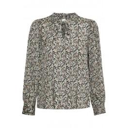 kaeita blouse