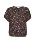 KAZABIA blouse